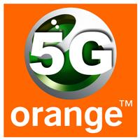 Un nou parteneriat pentru dezvoltarea tehnologiei 5G