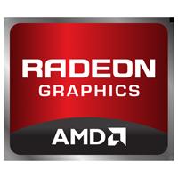 AMD scade prețurile la Radeon RX460 și RX 470