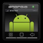 Cum să-ți ascunzi fișierele și aplicațiile pe Android – partea I