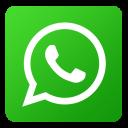 Statusul WhatsApp pentru Windows Phone acum și în UK, Spania, Germania și multe alte țări