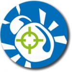 MalwareBytes preia AdwCleaner