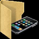 Cum să-ți optimizezi telefonul Android cu 3 aplicații