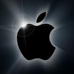 Apple o ia pe urmele Microsoft