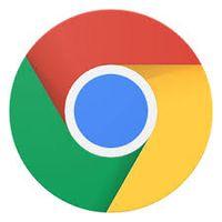 Google Chrome va consuma cu 50% mai puțină  memorie RAM