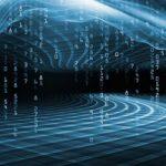 3 noi limbaje de programare – câteva cuvinte despre ele