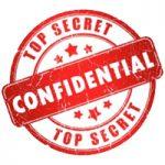 Cum să-ți ascunzi fișierele și aplicațiile pe Android – partea a III-a – modul incognito