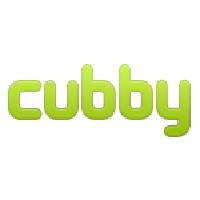 LogMeIn retrage serviciul de cloud Cubby