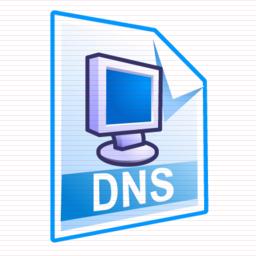 Atacul asupra DynDNS a făcut multe siteuri inactive