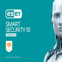 ESET lansează ESET Smart Security Premium