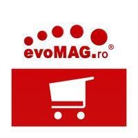 8% dintre clienții evoMAG de Black Friday cumpără în rate
