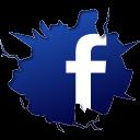 O nouă lansare Facebook