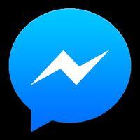 Facebook Messenger va primi o funcție de economisire date
