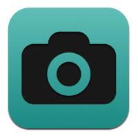 Cum să faci bani din fotografie