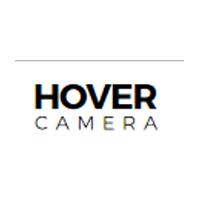 O nouă era selfie – Hover Camera Passport