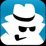 Tutorial – Cum să-ți ascunzi fișierele și aplicațiile pe Android – partea a II-a
