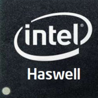 Defectul Intel care poate ajuta atacatorii să exploateze erorile de securitate