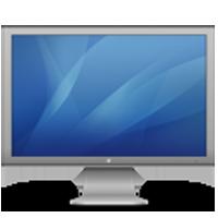 Noul MacBook Pro poate fi dezvăluit în curând