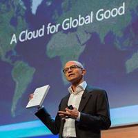 Microsoft a lansat o nouă carte