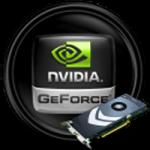 Nu instalați driverul nVidia v375.57