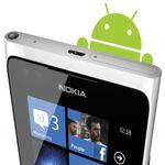 Nokia D1C cu Android 7.0, văzut pe AnTuTu și GeekBench