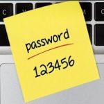 Conform ESET 15% dintre routere sunt vulnerabile din cauza parolelor setate