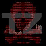 GoldenEye – un ransomware pentru departamentele de resurse umane