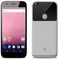 Cererea prea mare pentru telefoanele Pixel le face aproape imposibil de achizitionat