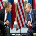 Americanii pregătesc un atac cibernetic împotriva Rusiei