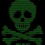 4 semne că eşti o victimă a virusului de tip ransomware