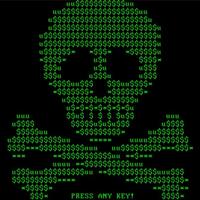 Numărul de calculatoare infectate cu virusi crypto-ransomware s-a dublat