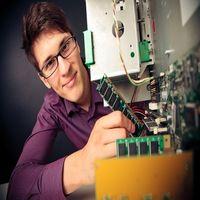 România, codașă la numărul de specialisti IT