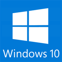 Windows 10 build 15002 – iată ce este nou