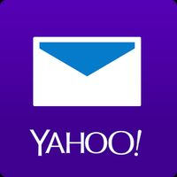 Yahoo a adăugat iar funcția ce permite redirectarea mailurilor