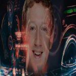 Propunerile TechZip pentru vocea asistentului virtual al lui Mark Zuckerberg