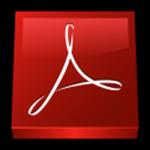 Actualizări Flash Player – remedieri critice pentru utilizatori