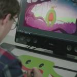 Dell, în competiție cu Microsoft Surface Studio