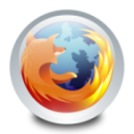 Mozilla va primi un upgrade software