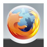 Mozilla va primi un upgrade software