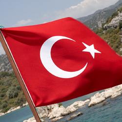 Facebook, Twitter și WhatsApp blocate în Turcia