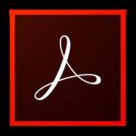 Ultimul Acrobat Reader DC instalează o extensie Chrome