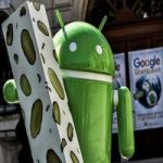 Google actualizează telefoanele Nexus și Pixel la Android 7.1.1 în decembrie