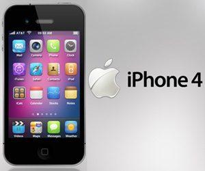 Cum să-ți instalezi aplicații noi pe iPhone 4