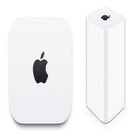 Apple închide divizia ce producea routerele AirPort