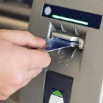 Un nou malware ce atacă ATM-urile