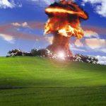 Un nou malware Windows ar putea trece nedetectat