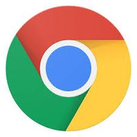 Google Chrome e instalat pe 2 miliarde de dispozitive