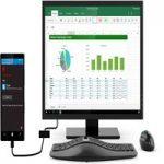 Zvon: Microsoft lucrează la emularea X86 pe ARM64