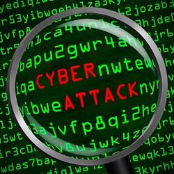 Top – Cel mai mare atac cibernetic din 2016