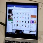 Alte 5 modele Google Chromebook au primit suport pentru aplicatii Android