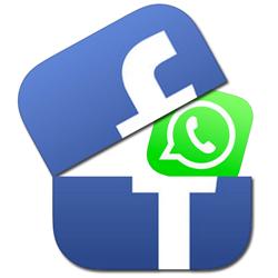 WhatsApp – despre schimbul de date cu Facebook